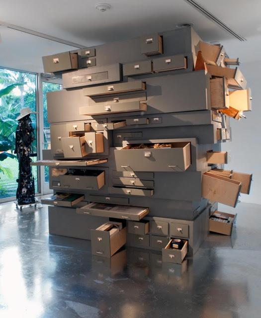 Justin Lieberman with Galerie Rodolphe Janssen
