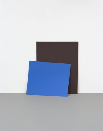 Bill Jacobson Place (Series) #788, 2013  Robert Klein Gallery