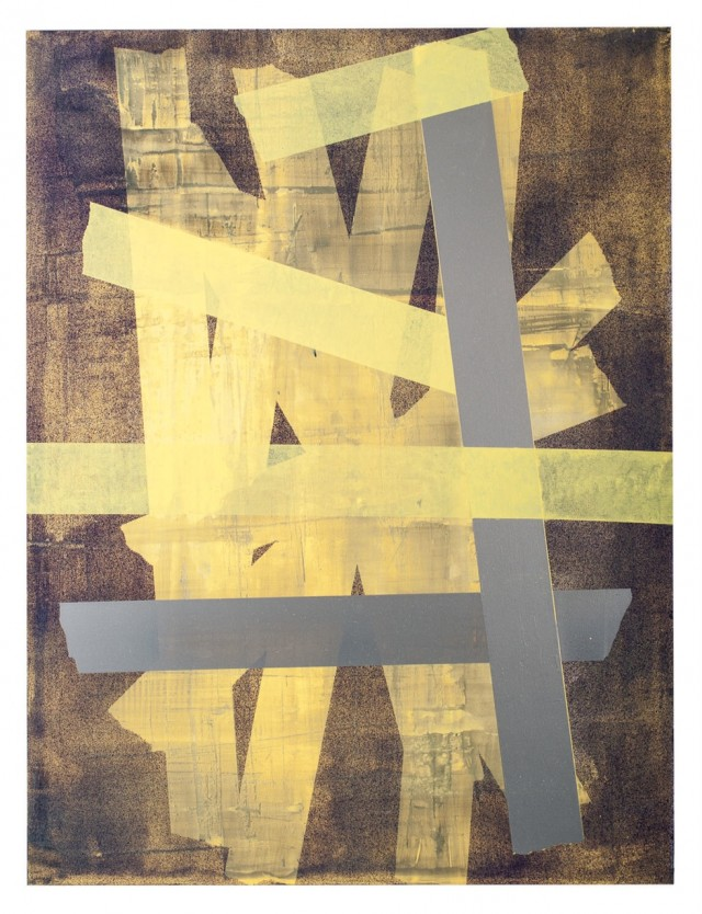 Sigrid Sandrstrom  Inman Gallery